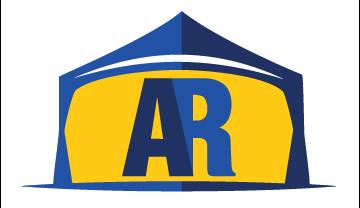 Absolute-Logo-noText