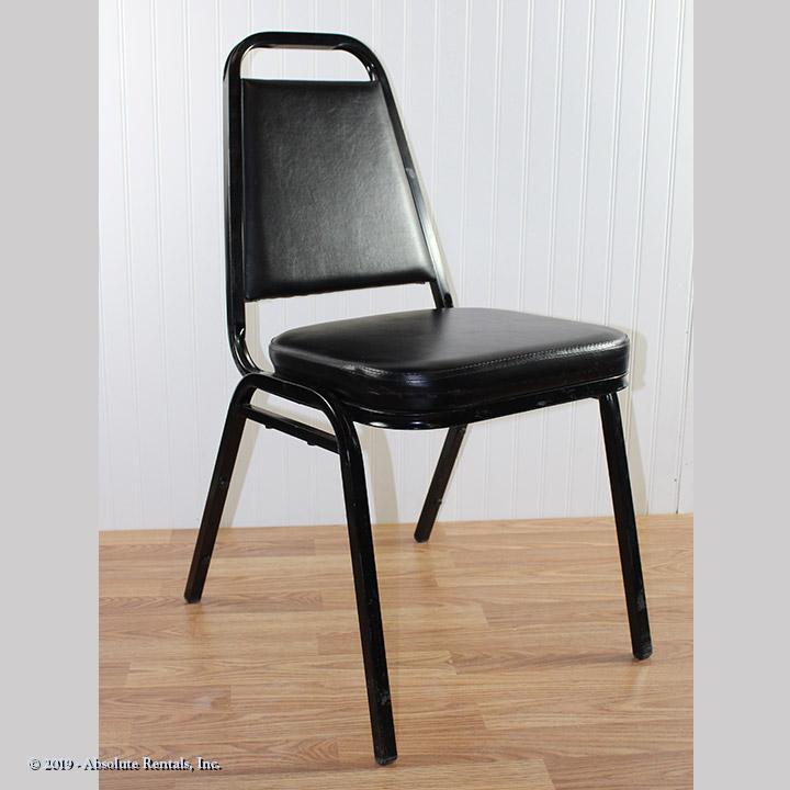 Chair-Black-Banquet-Vinyl
