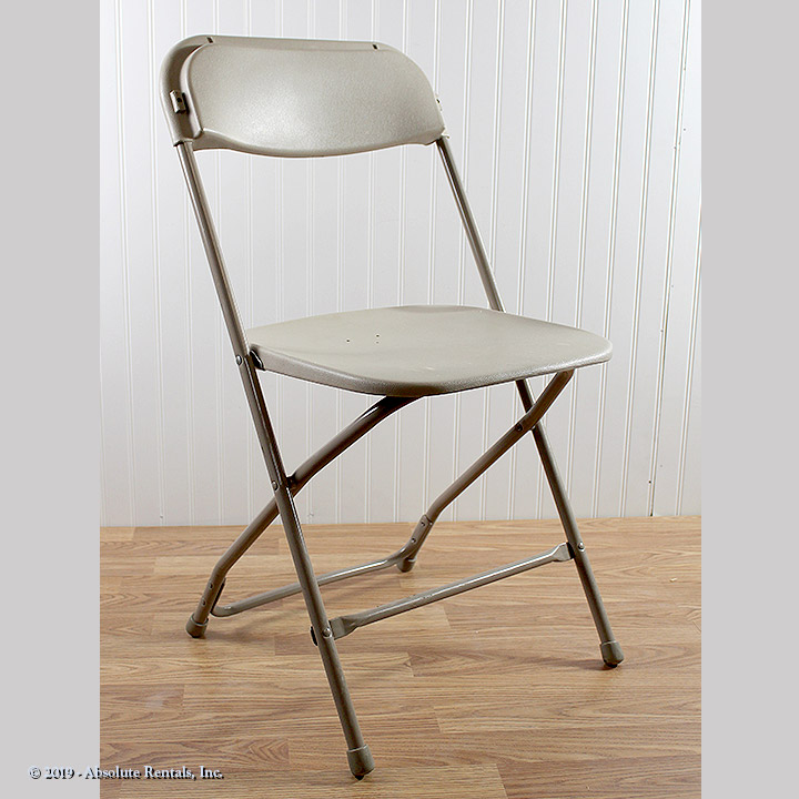Chair-Steel-Folding-Neutral