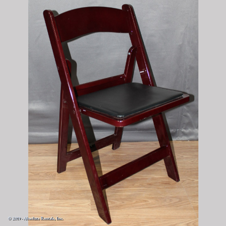 Chair-Folding-Mahogany-Black-g