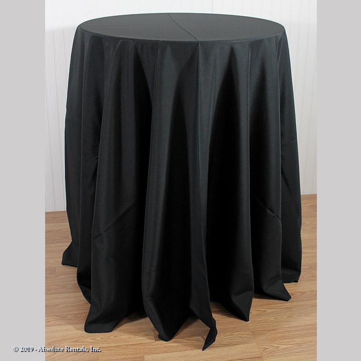 cocktail-table-black-linen