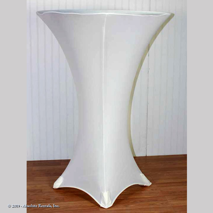 cocktail-tall-table-wrapped