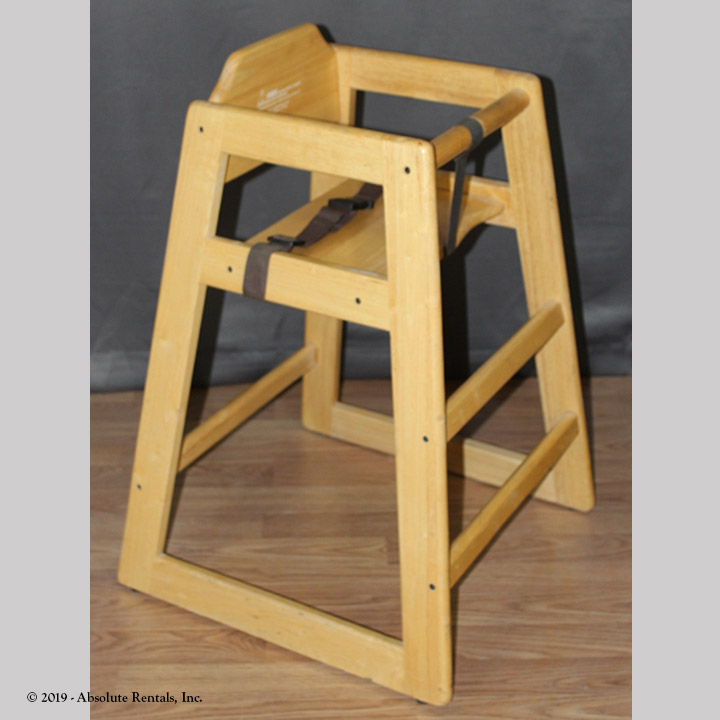 high-chair-wooden-g