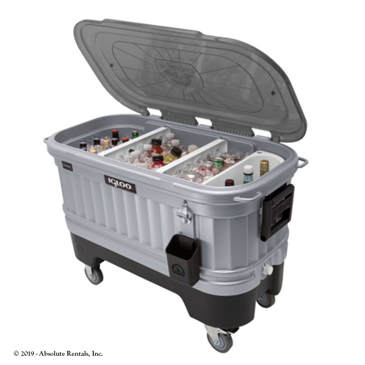 lighted-rolling-cooler-ab