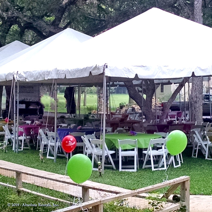 outdoor-corporate-event