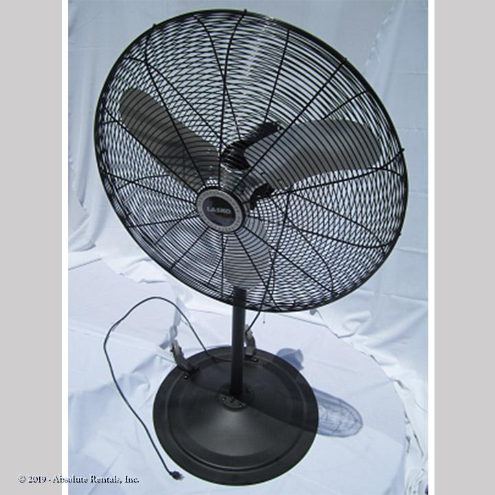 rental-standing-fan-30
