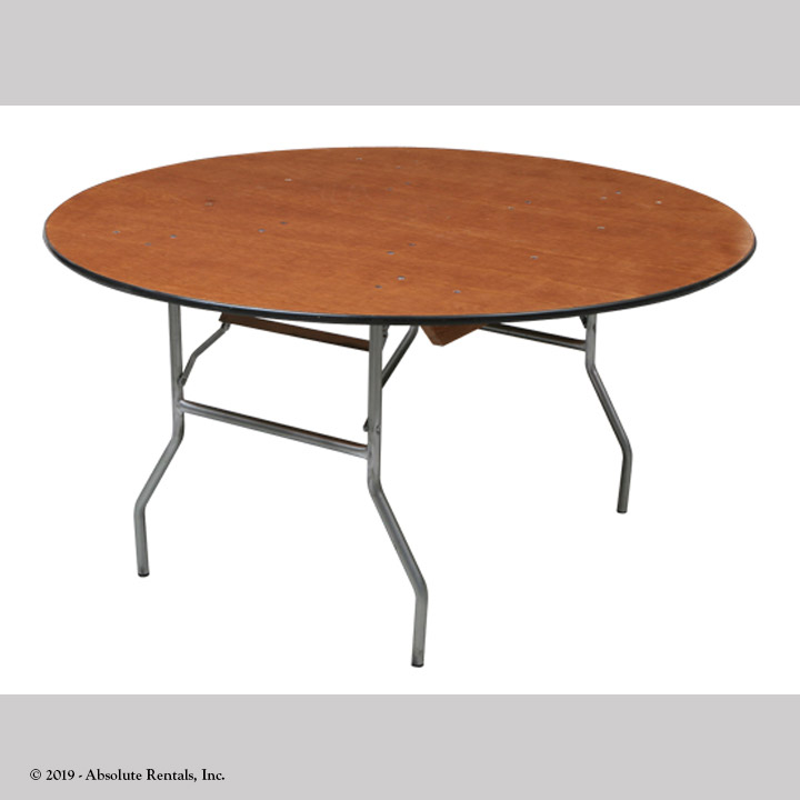 table-60-round-g