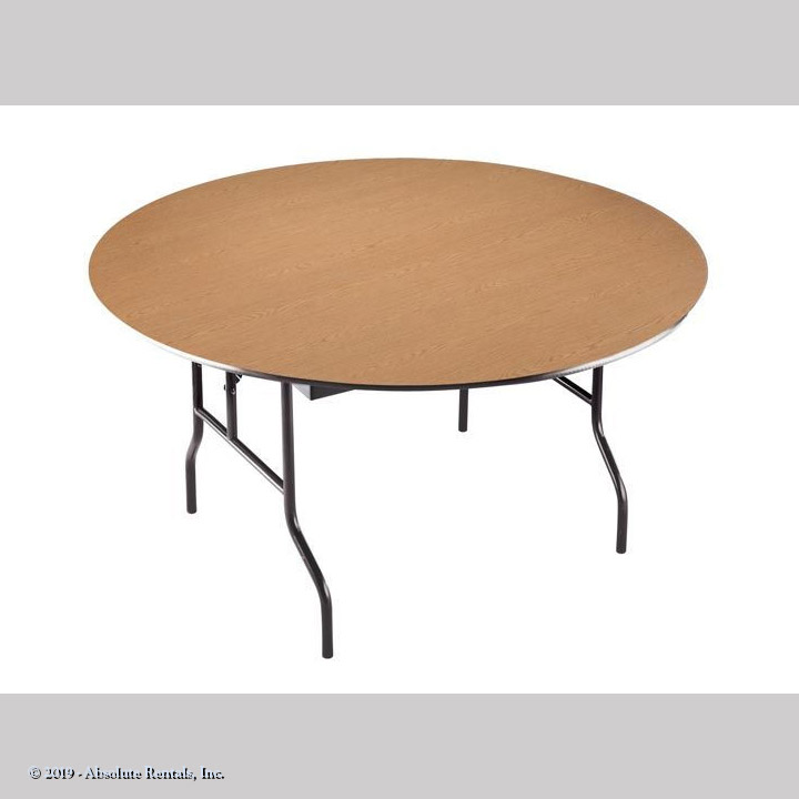 table-72-round-g
