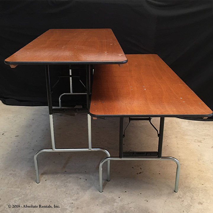 table-rectangle-adjustable