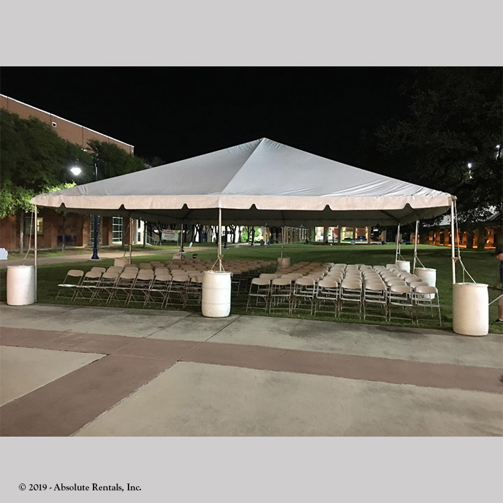 tent-30x30-single