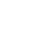 icon-fancychair-white