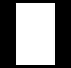 icon-steelchair-white