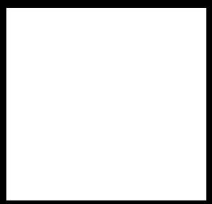 icon-tent-white