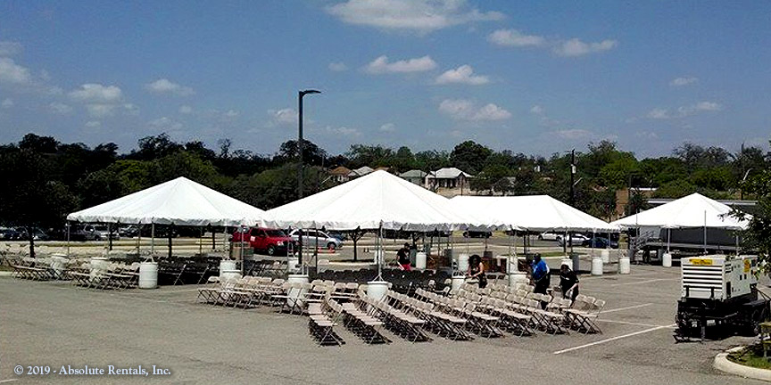 lawn-event-tent-chairs