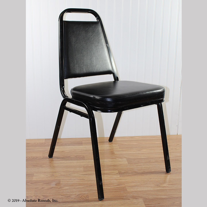 Chair-Black-Banquet-Vinyl-g