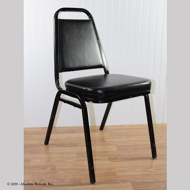 Chair-Black-Banquet-Vinyl-g