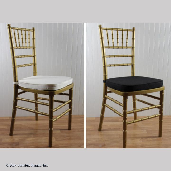 chiavari-chairs-gold-pads