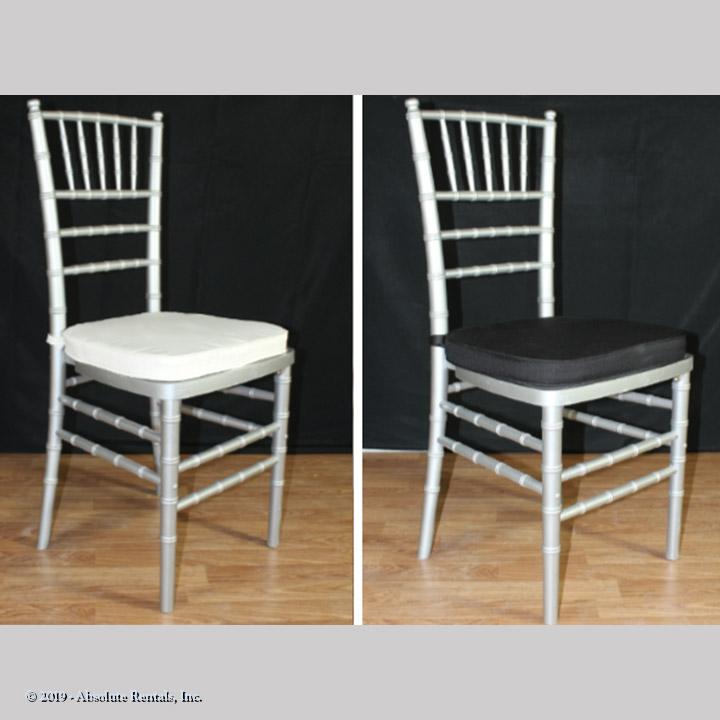 chiavari-chairs-silver-pads