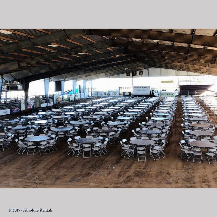 tejas-rodeo-tables-chairs