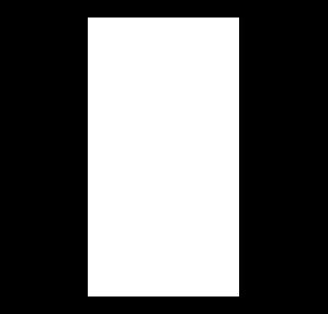 icon-bridegroom