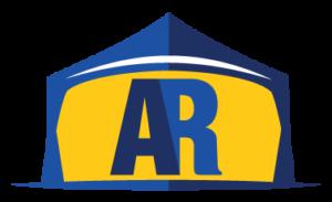 AR-logo-main