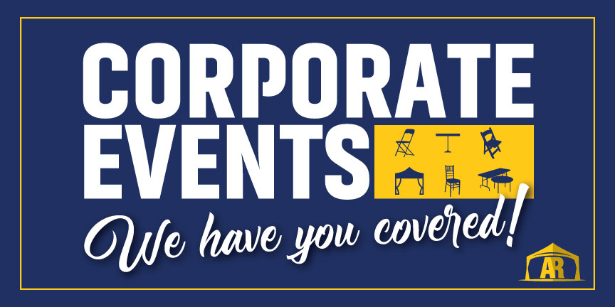 absolute rentals corporate events san Antonio Texas